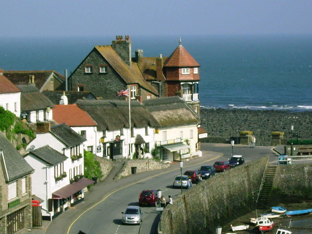 2007_GBR_Lynton_Cornwall
