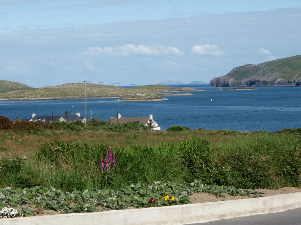 2008_Irland_Ring-of_Kerry