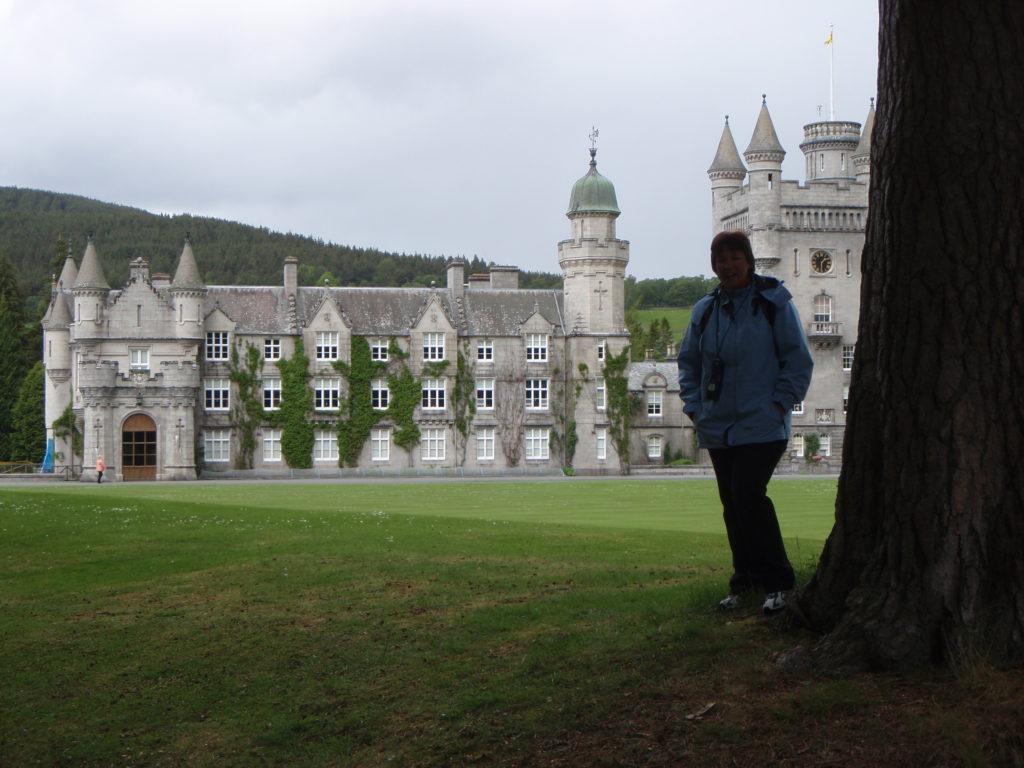 2009_Scotland_Balmoral