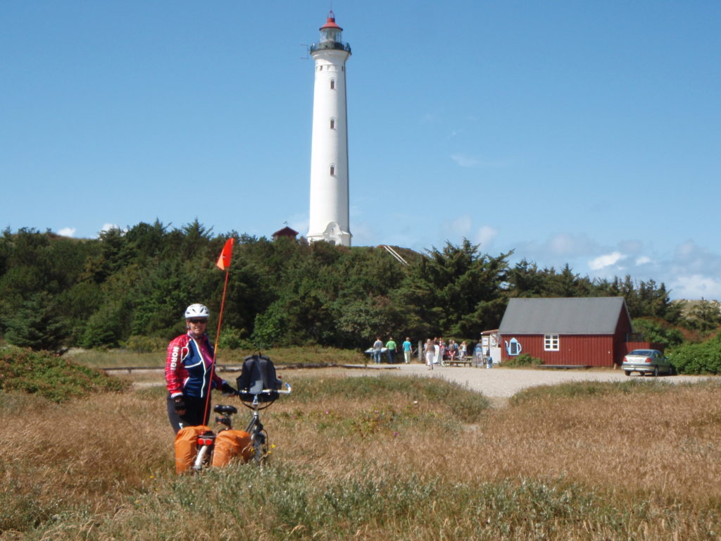 2014_Denmark_North_Sea_Cycle-Route