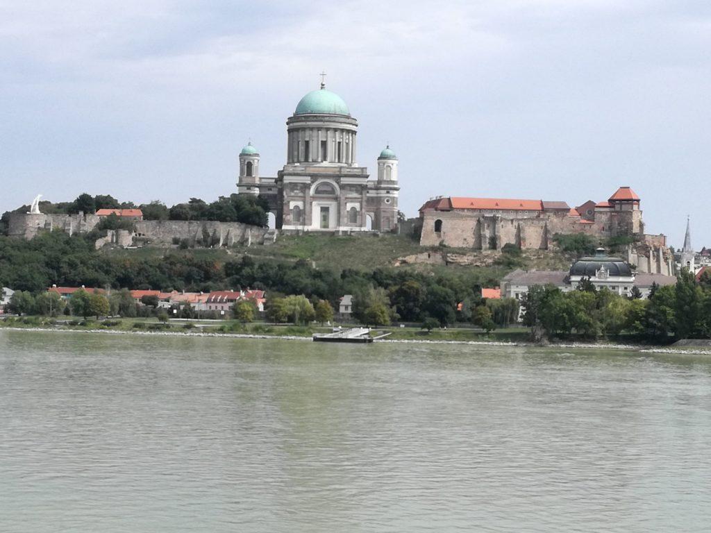 2017_Hungary_Budapest