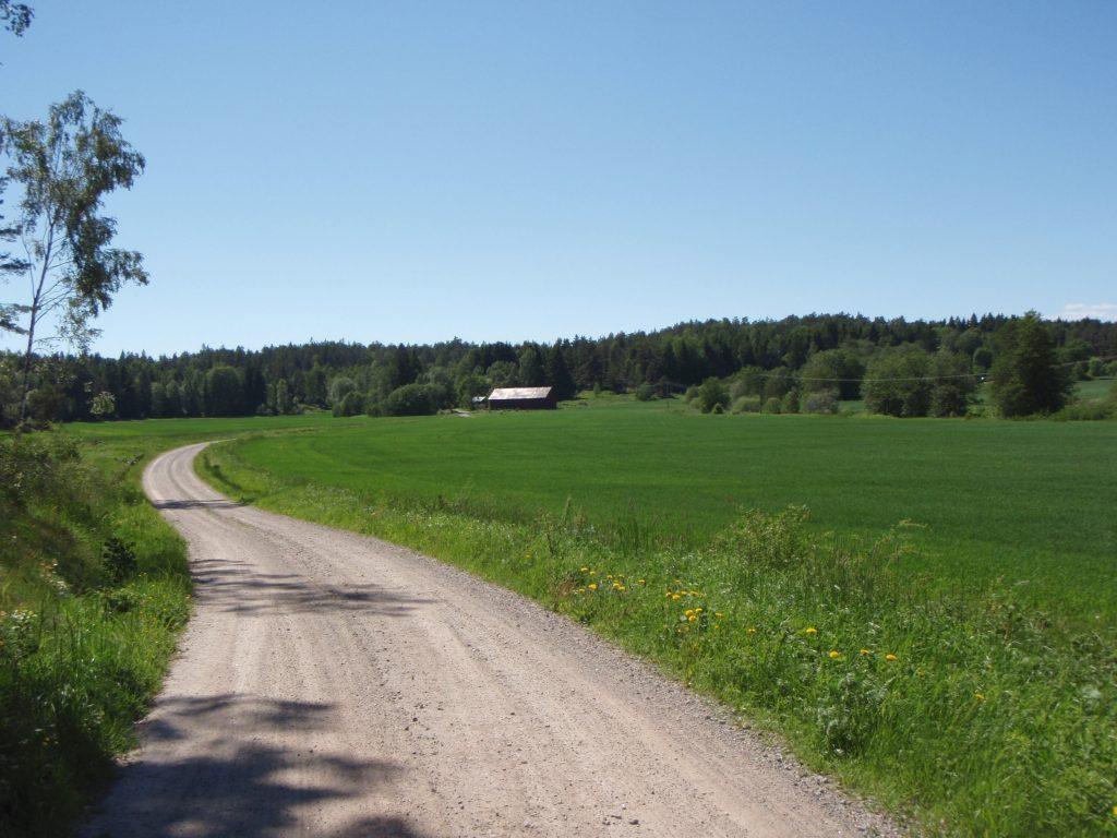 2011_SWE_Countryside_Malaren