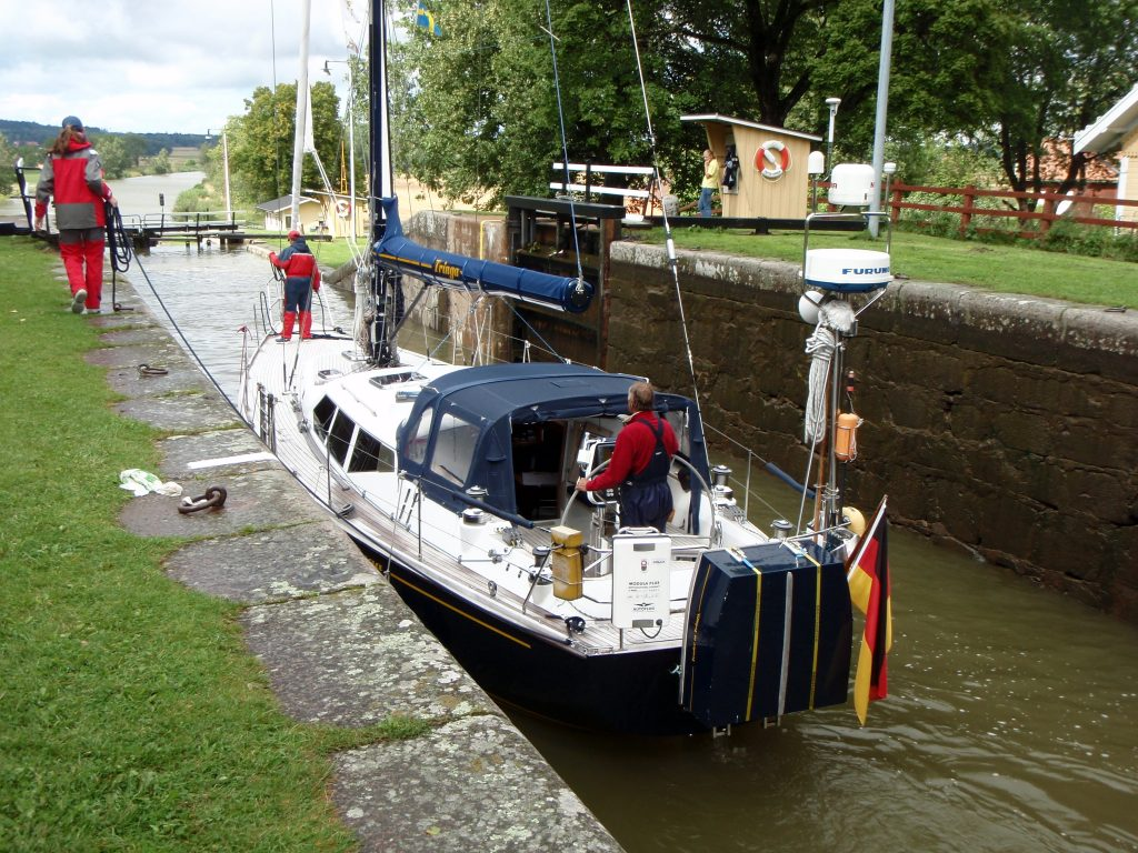 2011_SWE_Gothe_Canal
