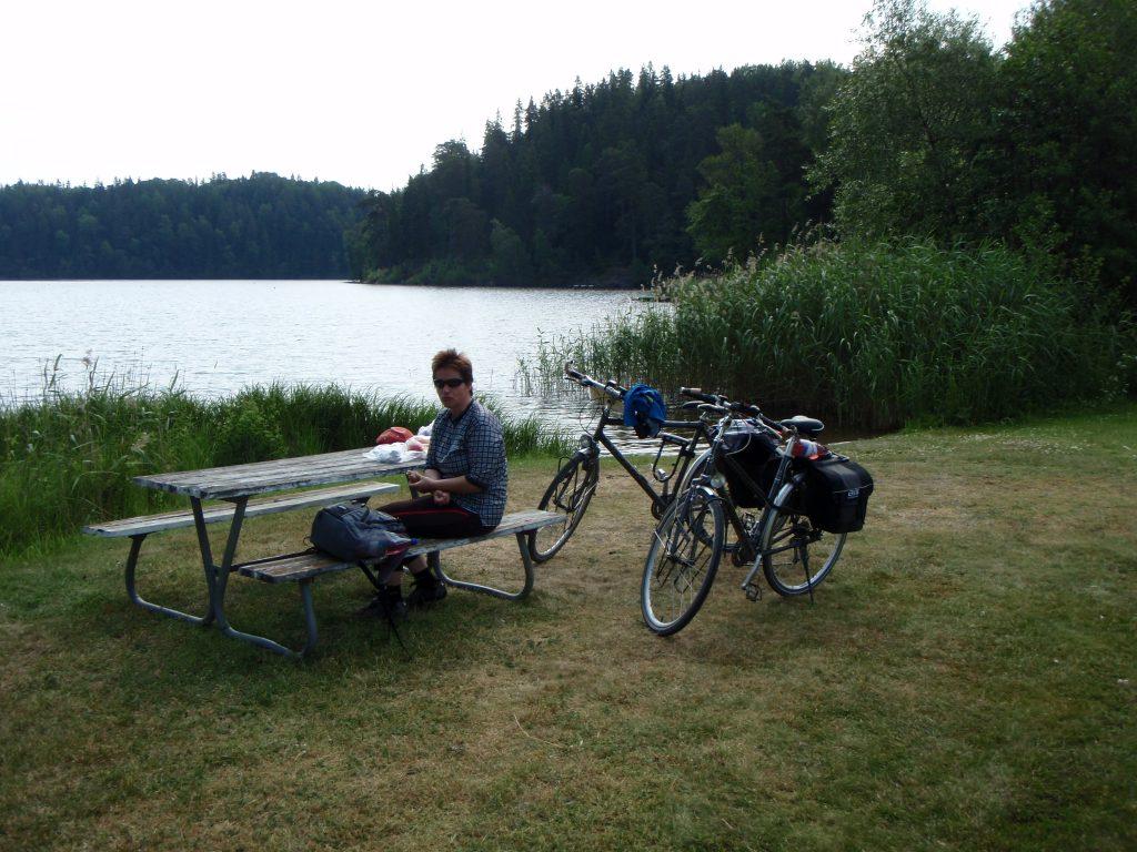 2011_SWE_Lake_Malaren
