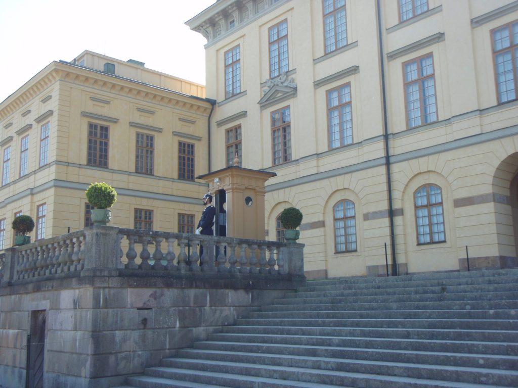 2011_Stockholm_Castle
