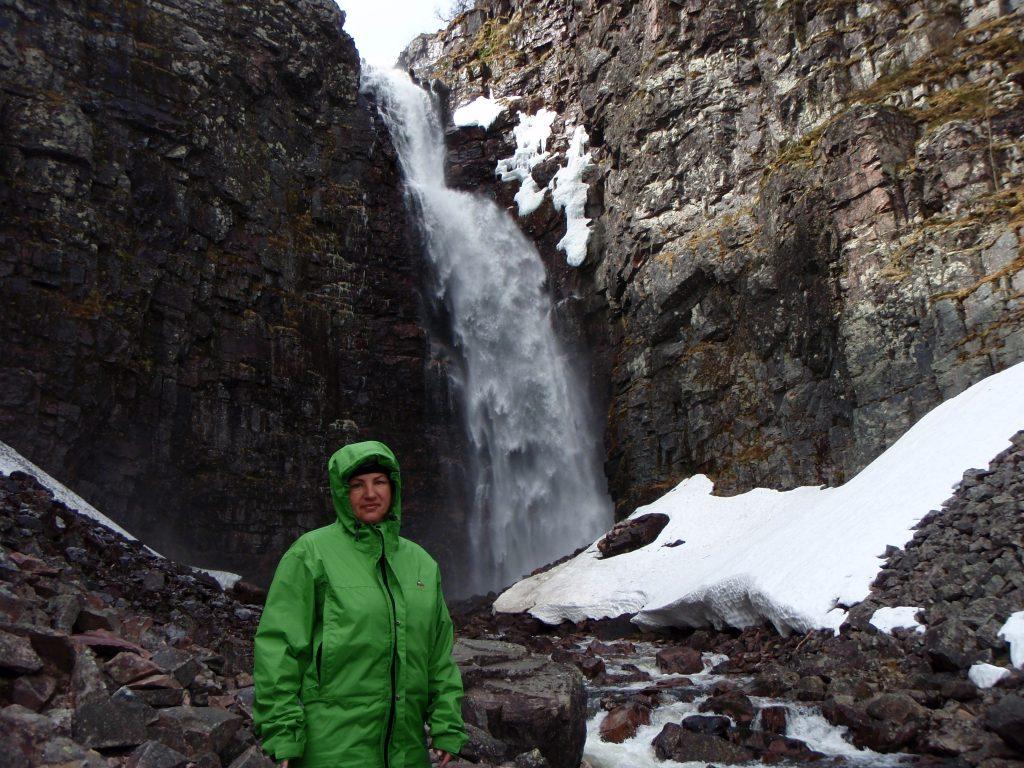 2012_Fulufjallet_Nationalpark