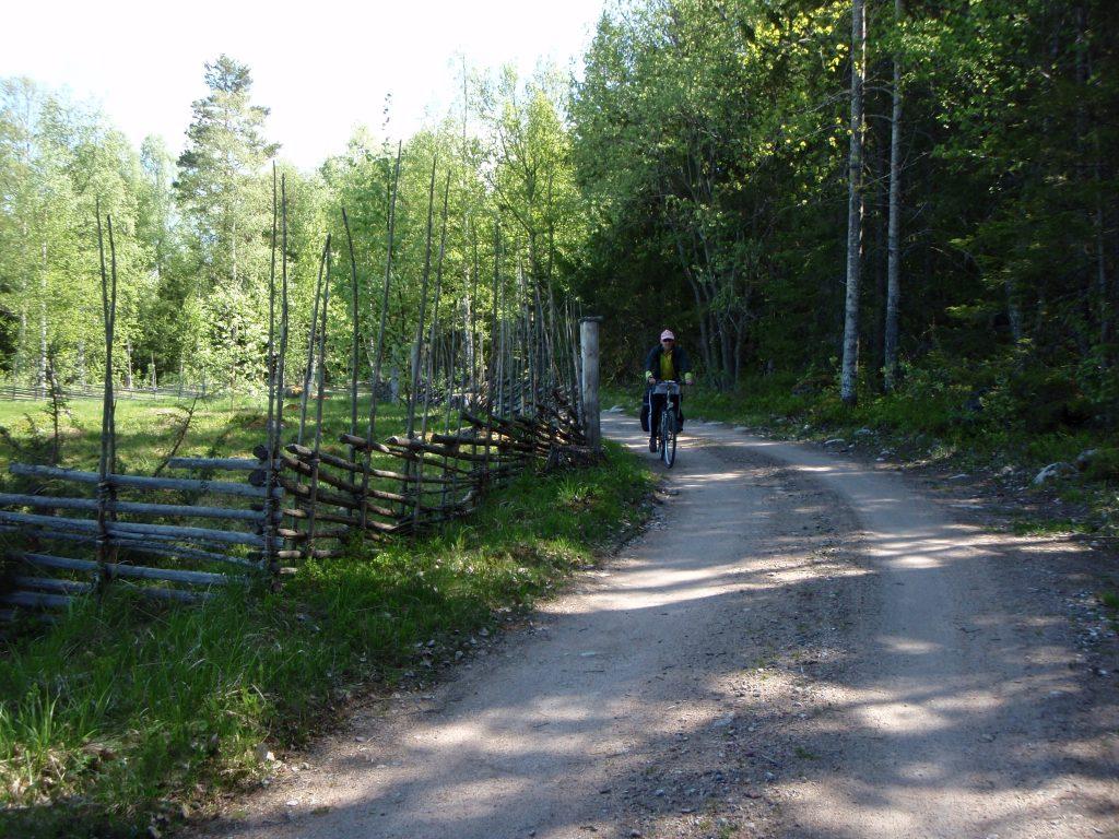 2012_SWE_middle-Sweden_Fabodladen