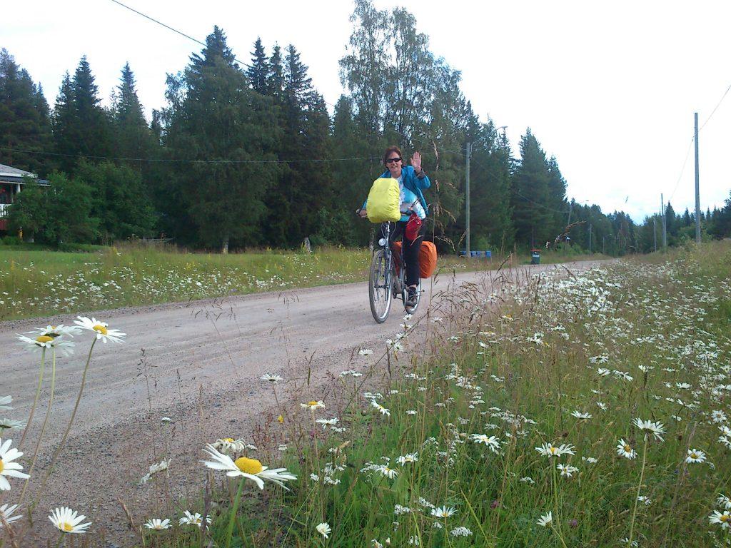 2012_SWE_near Umea