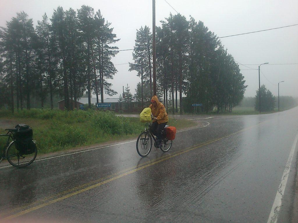 2013_FIN_Rainy-Day