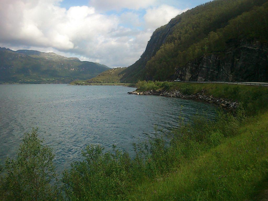 2013_NOR_Fjord-near-Narvik