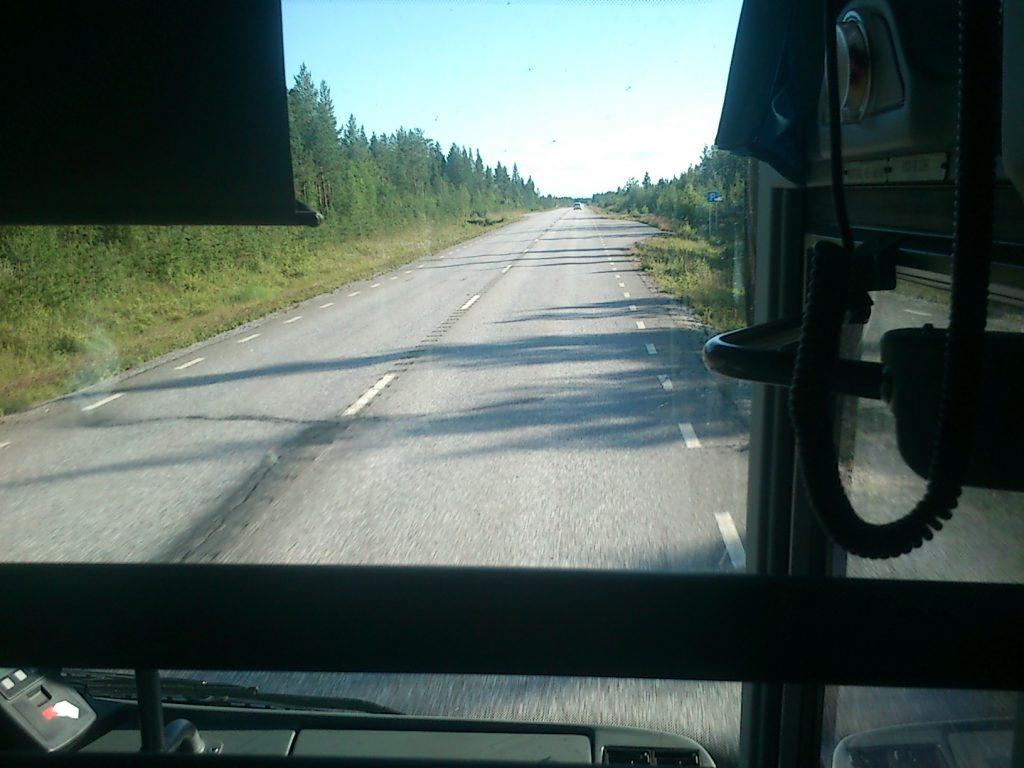 2013_SWE_Bus_to_Jokkmokk