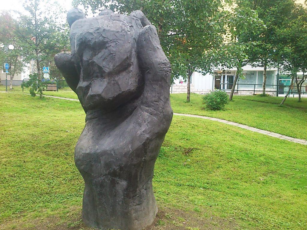 2013_SWE_Kiruna