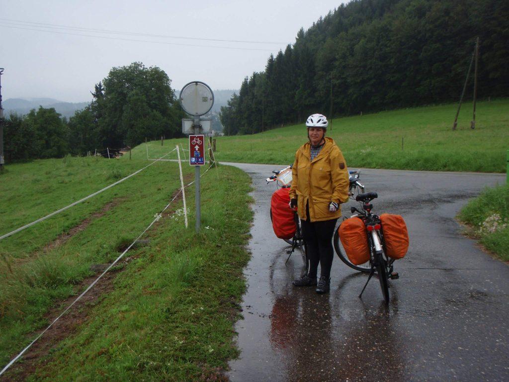 2014_10_Swiss_along-the-Rhine
