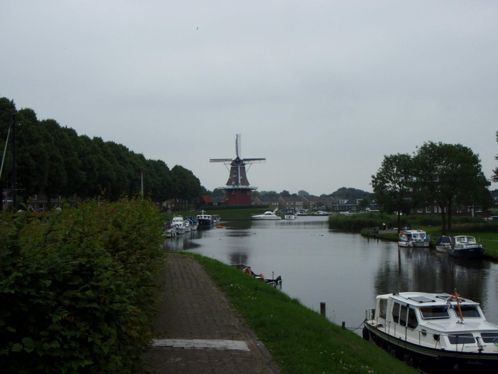 2014_6_Netherlands_NSCR_-to-den-Oever